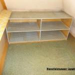 Entrümpelung  Dachboden Bielefeld (2)