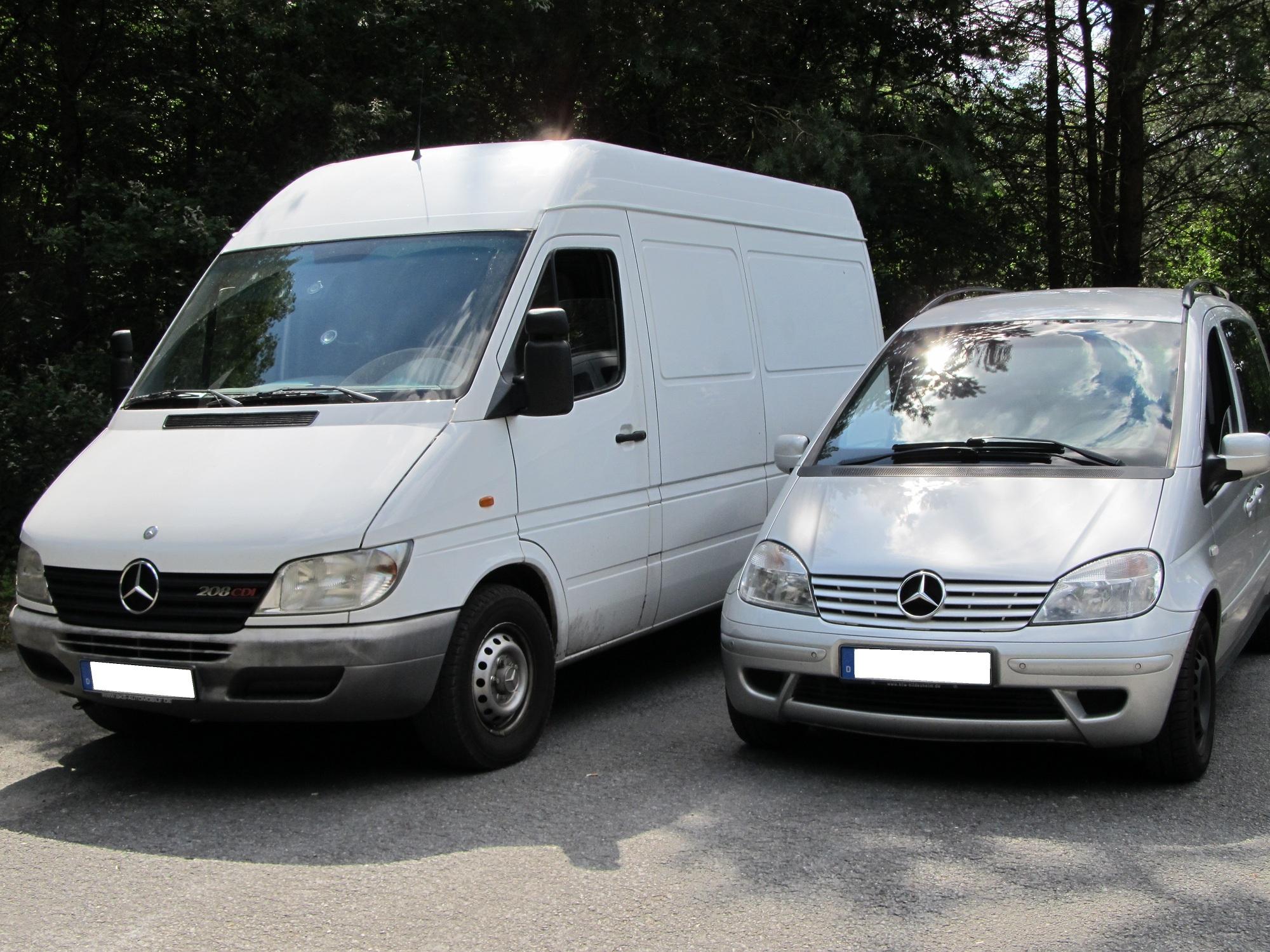 Sprinter-und-Vaneo-Original-Kopie.jpg