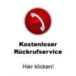 rueckrufservice