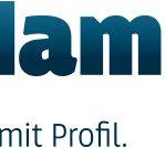 myhammer-logo