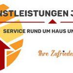 logo-print-hd – Kopie
