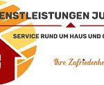 logo-print-hd – Kopie (2)