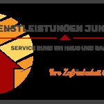 logo-print-hd-transparent