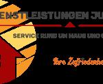 logo-print-hd-transparent-e1562182204838[1]